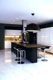 ustensiles de cuisine pas cher en ligne ustensile de cuisine pas cher ustensile de cuisine 82 colombes