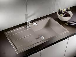 franke cuisine meuble sous evier 80x60 inspirational evier cuisine vier sous meuble
