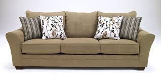 Leather Sofa Reviews Canada