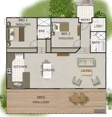 39 best small and tiny house plans images on pinterest tiny