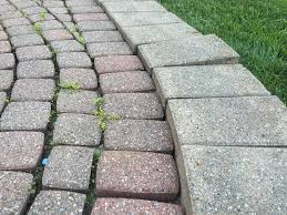 Patio Surfaces by Brick Pavers Canton Plymouth Northville Ann Arbor Patio Patios