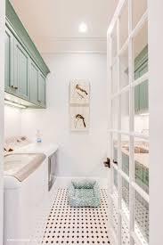 Mudroom Floor Ideas Laundry Room Laundry Room Floor Ideas Design Laundry Room Floor