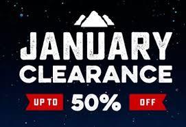 rei sale 50 winter gear southern savers