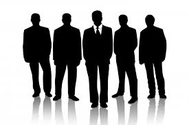 changement bureau de vote le siège social détermine la nationalité de l entreprise