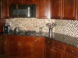 kitchen mosaic tile backsplash gallery palomino glass stainless steel mosaic tile kitchen