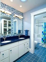 blue bathroom decorating ideas blue and white bathroom ideas blue bathroom ideas captivating blue