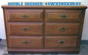 Sumter Bedroom Furniture Bedroom Pleasing Sumter Cabinet Company Bedroom Furniture Bedrooms