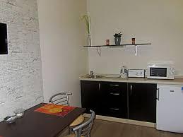 s u0026m apartments kiev ukraine booking com