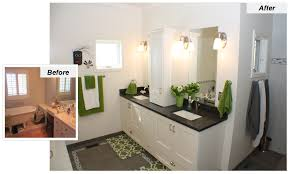 kitchens by design boise custom bathroom remodel boise idaho renaissance remodeling split