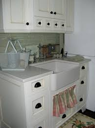 Utility Sinks For Laundry Room by Laundry Room Utility Sink With Cabinet Home Design Ideas