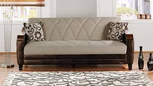 Couch Bed For Sale Jennifer Convertibles Sofa Bed For Fancy 332 Best Images On