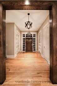 26 best product wood floors images on pinterest dark wood trim