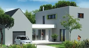 maison 4 chambres lamotte maisons individuelles constructeur de maisons