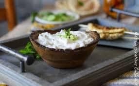 recette cuisine libanaise mezze recettes de mezze et de cuisine libanaise