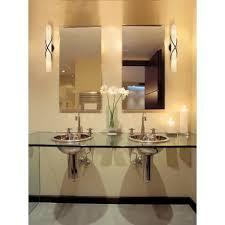Possini Vanity Lighting 70 Best 10 Essex Not Used Images On Pinterest Chrome Finish