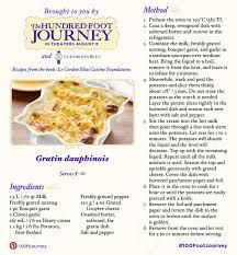 le cordon bleu cuisine foundations 154 best recipes images on le cordon bleu master s