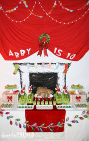 160 best grinch christmas party images on pinterest christmas
