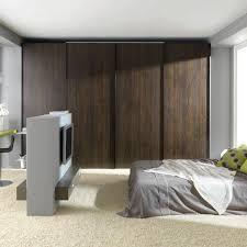 deco chambre parentale design une suite parentale pour se chouchouter côté maison