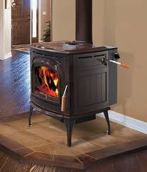 Home Interior Sales Modern Home Interior Design Elegant Blaze King Fireplace Inserts