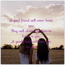 friendship quotes kindergarten best friend soul sister quotes home design ideas
