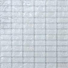 white textured bathroom tiles safemarket us