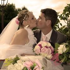photographe mariage landes photographe mariage dans les landes 40 photographe de mariage