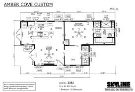 custom plans skyline homes of san jacinto