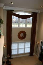 Oval Office Drapes by 139 Best Drapes Images On Pinterest Window Coverings Home And