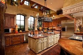 tuscan style homes interior tuscan style homes interior design ideas and pictures 4 uptodate