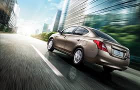 nissan sunny 2016 2012 nissan sunny unveiled at the 8th china guangzhou
