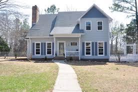 exterior paint schemes for house fancy home design