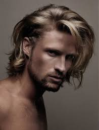 long hair on men over 60 17 best long boy hair ohhlala images on pinterest long hair