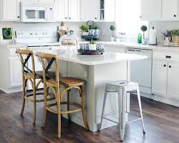 wayfair kitchen island best 25 kitchen island stools ideas on island stools