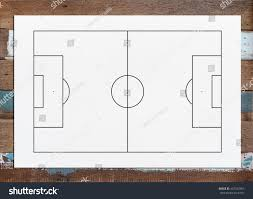 writing a strategy paper abstract soccer field football field background stock illustration abstract soccer field or football field background for create soccer tactic and writing a soccer game