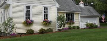 Window Boxes Planters by What Size Window Boxes Should You Use Hooks U0026 Lattice Blog