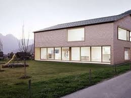 design ideas 45 impressive exterior house design tool