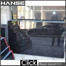 fireplace hearth slabs fireplace hearth slabs suppliers and