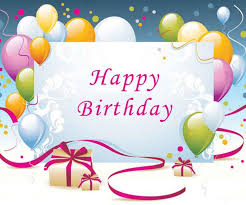 happy birthday cards android apps on play