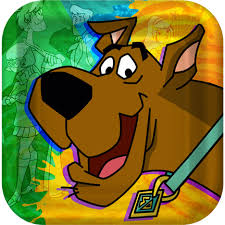 kids birthday party supplies scoobydoo party supplies