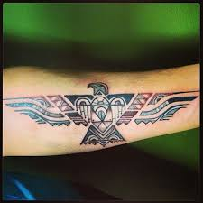 best 25 eagle feather tattoos ideas on pinterest chest tattoos