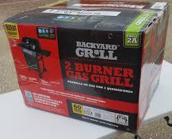 backyard grill local world deals
