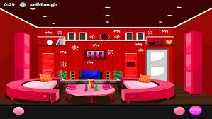 Home Design Game Walkthrough Room Room Escape Puzzle Games Home Design Ideas Top And Room