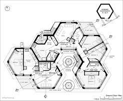 Row House Plans Modern Row House Designs Floor Plan Urban Idolza