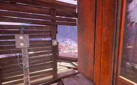 obduction walkthrough mofang 3 destroying the bleeder and the