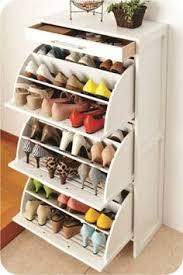 Ironing Board Cabinet Ikea Closet Organization Tips Closet Organization Ironing Boards And