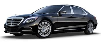 mercedes maybach s500 mercedes benz s class maybach s500 reviews price specifications