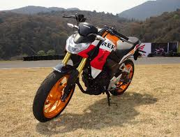 honda cdr honda cb 180 motorcycles images reverse search