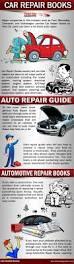16 best auto mechanic resources images on pinterest auto