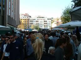 porta portese auto roma porta portese a roma mercato itinerari turismo arte it