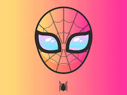 spider guy chris sequeira dribbble